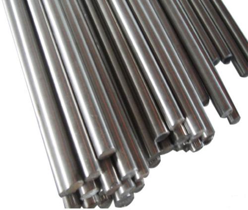 904L N08904不锈钢圆棒