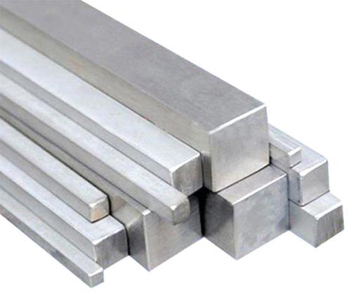 321H不锈钢方钢