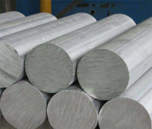 Monel K-500镍铜耐蚀合金圆钢