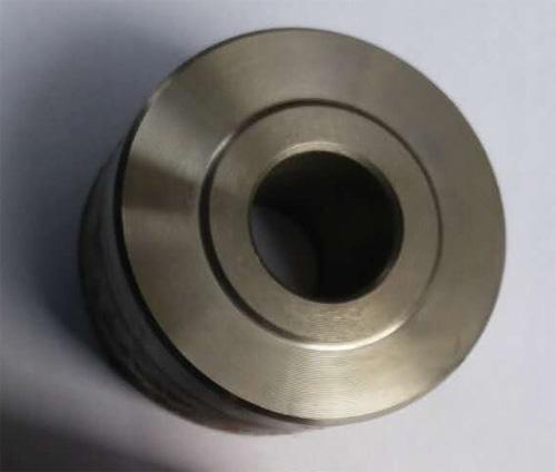 合金钢A182F22定制非标锻件