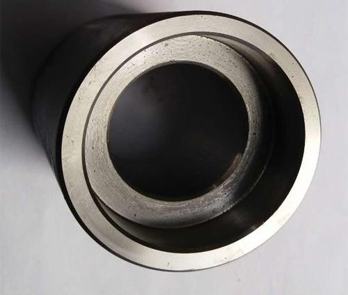 双相不锈钢A182F51非标定制锻件