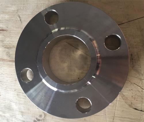 不锈钢304国标带颈平焊法兰