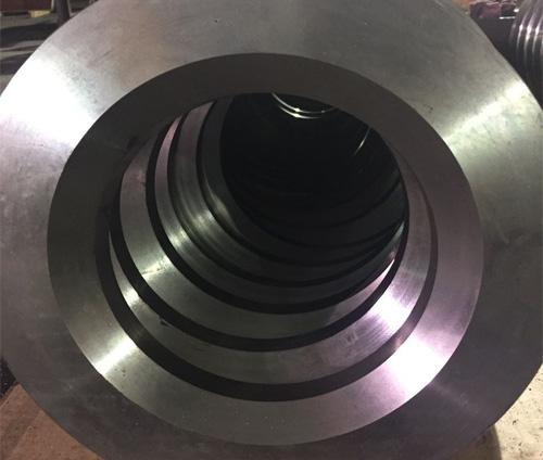 不锈钢30403环锻